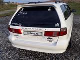 Mitsubishi Legnum 1997 года за 1 700 000 тг. в Приозерск – фото 5