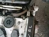 Двигатель на Пассат б5 + за 250 000 тг. в Шымкент