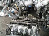 Двигатель на Пассат б5 + за 250 000 тг. в Шымкент – фото 2