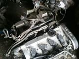 Двигатель на Пассат б5 + за 250 000 тг. в Шымкент – фото 3