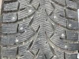 Шины с дисками за 250 000 тг. в Темиртау – фото 3