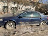 Renault Laguna 2001 года за 850 000 тг. в Нур-Султан (Астана) – фото 4