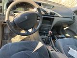 Renault Laguna 2001 года за 850 000 тг. в Нур-Султан (Астана) – фото 5