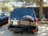 Nissan Patrol 2006 года за 8 000 000 тг. в Кызылорда