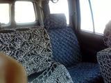Nissan Patrol 2006 года за 8 000 000 тг. в Кызылорда – фото 3