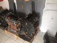 Двигатель на форд транзит 2, 2литра 2007-2011 за 7 000 тг. в Павлодар