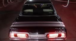 Nissan Gloria 1977 года за 4 950 000 тг. в Нур-Султан (Астана) – фото 3