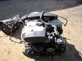 Двигатель 111 контрактный гарантия за 180 000 тг. в Караганда