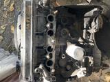 Двигатель на карина е 4аfe 1, 6 за 100 тг. в Есик – фото 2