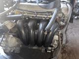 Двигатель Camry 40 2Az 2.4 за 480 000 тг. в Костанай – фото 5