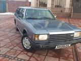 Mazda 929 1986 года за 700 000 тг. в Кызылорда – фото 2