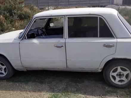 ВАЗ (Lada) 2101 1978 года за 300 000 тг. в Тараз – фото 3
