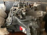 Коробка на Хонда Одиссей за 220 000 тг. в Караганда – фото 2