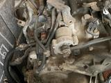Коробка на Хонда Одиссей за 220 000 тг. в Караганда – фото 3