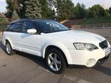 Subaru Outback 2004 года за 3 150 000 тг. в Алматы