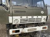 КамАЗ  5410 1987 года за 3 600 000 тг. в Алматы