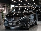 Mercedes-Benz 2021 года за 49 000 000 тг. в Алматы – фото 2