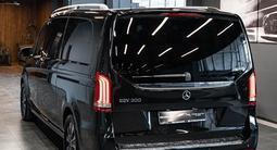 Mercedes-Benz 2021 года за 49 000 000 тг. в Алматы – фото 3