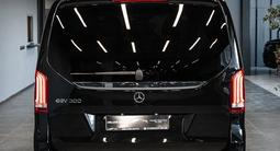 Mercedes-Benz 2021 года за 49 000 000 тг. в Алматы – фото 4
