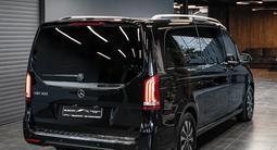 Mercedes-Benz 2021 года за 49 000 000 тг. в Алматы – фото 5
