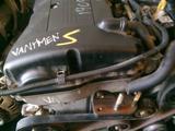 Двигатель ММС за 10 000 тг. в Алматы