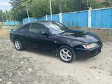 Toyota Sprinter Trueno 1997 года за 1 650 000 тг. в Усть-Каменогорск – фото 2