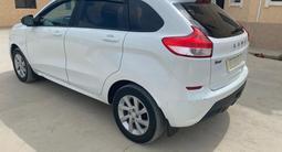 ВАЗ (Lada) XRAY 2017 года за 3 500 000 тг. в Актау