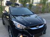 Hyundai ix35 2014 года за 5 500 000 тг. в Атырау
