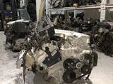 Двигатель 2GR LEXUS RX350 за 12 000 тг. в Алматы – фото 3