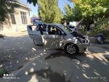 Chevrolet Spark 2018 года за 4 650 000 тг. в Туркестан – фото 2