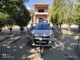 Chevrolet Spark 2018 года за 4 650 000 тг. в Туркестан – фото 3