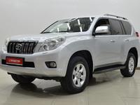 Toyota Land Cruiser Prado 2012 года за 15 500 000 тг. в Тараз