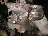 Контрактная МКПП коробка механика Opel Astra G 1.6 F13C374 за 48 000 тг. в Семей