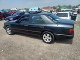 Mercedes-Benz E 230 1988 года за 2 400 000 тг. в Алматы – фото 3