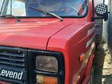 Ford  Левенд 1995 года за 1 000 000 тг. в Тараз – фото 4
