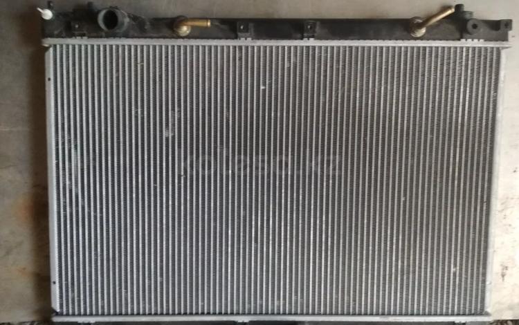 Радиатор новый за 20 000 тг. в Кокшетау