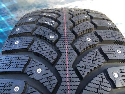 Шины Bridgestone 285/60/r18 Spike-01 за 53 500 тг. в Алматы – фото 2