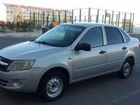 ВАЗ (Lada) 2190 (седан) 2013 года за 1 650 000 тг. в Актау