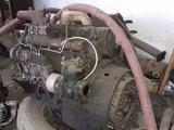 Двигатель на FAW в Алматы – фото 2