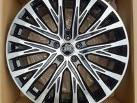 Audi 19 5 112 8, 5j et33 cv66, 6 за 400 000 тг. в Шымкент