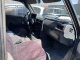 Nissan Patrol 1997 года за 2 500 000 тг. в Риддер – фото 4