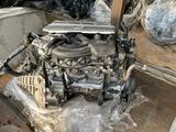 Двигатель на Тойота камри 35.3.0 за 470 000 тг. в Костанай – фото 2