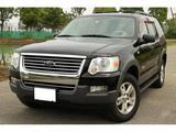 Ford Explorer 2005 года за 3 300 000 тг. в Алматы