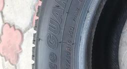 Зимние шины Yokohama iceguard 215/60/16 шипованные за 75 000 тг. в Алматы – фото 3