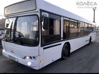 МАЗ  103 2012 года за 5 800 000 тг. в Усть-Каменогорск