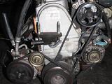 Двигатель HONDA D13B Контрактная| Доставка ТК, Гарантия за 171 000 тг. в Новосибирск – фото 2