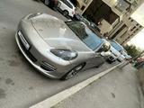 Porsche Panamera 2010 года за 16 000 000 тг. в Алматы – фото 4