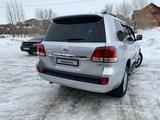Toyota Land Cruiser 2010 года за 15 500 000 тг. в Усть-Каменогорск – фото 4
