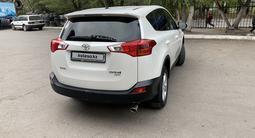 Toyota RAV 4 2013 года за 10 300 000 тг. в Жезказган – фото 5