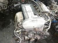 Двигатель 2.0л донс 16 клапанный за 185 000 тг. в Караганда
